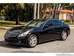 infiniti g37 sedan black. infiniti g37 sedan black 2013 2016 larycrews blogger