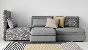 sectional sofa bed ikea. IKEA Modular Sofas Sectional Sofa Bed Ikea E