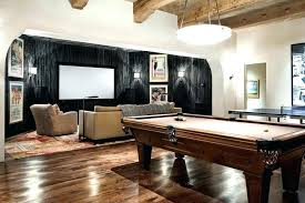 family room rugs game room rugs media room paint family room contemporary with area rug game family room rugs large area