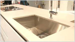best material for kitchen sink best material for kitchen sink composite material kitchen sinks kitchen sink materials pros and cons uk