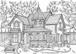 Print out the colouring pictures and let the colouring begin… Pin On Coloring Pages For Children