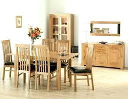 oak diningroom furniture dining room chairs keyifhane me