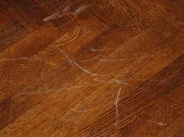 wood flooring refinishing and repair re or replicate to applying polyurethane to hardwood floors without sanding average cost