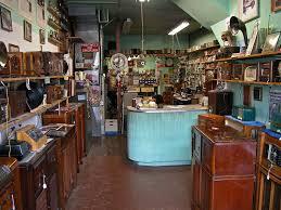 tv repair shop. grandpa\u0027s radio and tv repair shop | by randy wentzel photography tv w