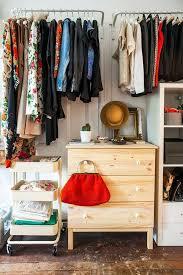Resultado de imagen para tips para crear tu vestidor