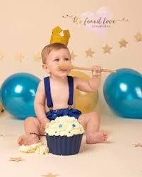 Boys Cake Smash Outfits Cakesmashprops