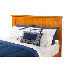 Nantucket Bedroom Furniture Nantucket Bedroom Furniture Nantucket Bedroom Furniture Breakfast