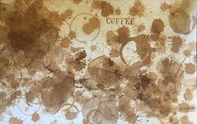 Artworks with a coffee theme (a concept site for desiree). Basic Materials Needed For Painting With Coffee Nancy Nichols Artist