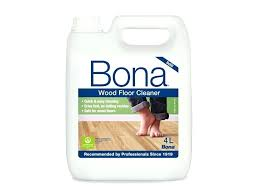 bona cleaner care wooden floor cleaner bona tile cleaner mop bona cleaner for oiled wood floors bona cleaner floor cleaner ings hardwood