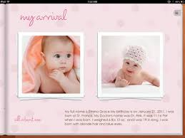 online baby photo book how to organize your baby pictures with an online baby book