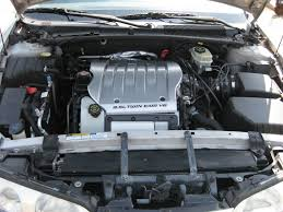similiar 2001 aurora engine keywords picture of 2001 oldsmobile aurora 4 dr 3 5 sedan engine