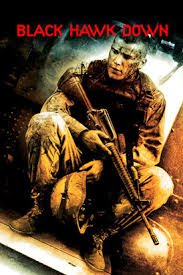 Doss, who served during the battle of okinawa, refuses to kill people, and becomes the first man in american history to receive the medal of honor without firing a shot. Subtitulos Black Hawk Down Yify