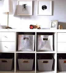 Shared Bedroom Furniture Creative Shared Bedroom Ideas For A Modern Kids Room Freshomecom