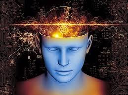 Resultado de imagem para meditation and visualization