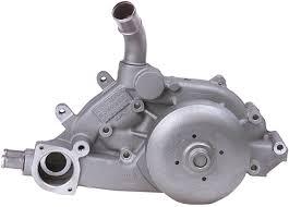 2002 Chevrolet Tahoe Water Pump   AutoPartsKart.com