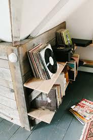 Best Living Rooms Images On Pinterest - Hip hop bedroom furniture