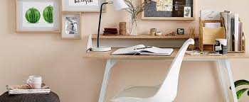 office ideas for small spaces. Interesting For Creative Home Office Ideas For Small Spaces Inside For