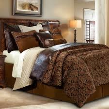 austin bed set king