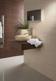 Bathroom Tile Tiles Design Porcelain Tile Glass Tile Bathroom Modern Bathroom Ceramic Tile