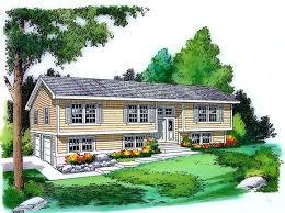 split level ranch style house glamorous traditional split level home designs gallery simple split level homes