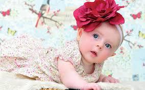Baby Wallpapers, Baby Wallpaper ...