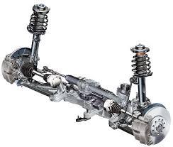 engine diagram ford focus tractor repair wiring diagram ford focus rear bushings