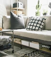 studio apartment furniture. IKEA Offers A Lot Space Saving Furniture Is Perfect Solution As Small Apartment  Furniture. Studio S