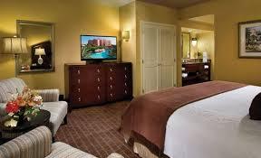 2 bedroom suites near disney world orlando. 2 bedroom suites near disney world orlando two a
