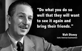 Famous Walt Disney Quotes Adorable 48 Best Walt Disney Quotes With Images