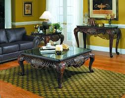 marble furniture tops marble tops for furniture designer furniture coffee  table set with marble interior designing