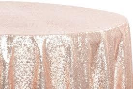 linen round tablecloths amazing round gold tablecloths of glitz sequins round tablecloth gold linens pics tablecloth linen round tablecloths