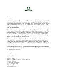 academic reference letter academic reference sample recommendation letter template cover