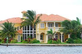 palm golf club palm beach gardens