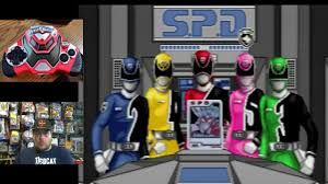 power rangers s p d plug play tv games part 4 praxis pink ranger level game play