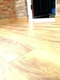 installing vinyl plank flooring cost to install vinyl flooring how much does it cost to install