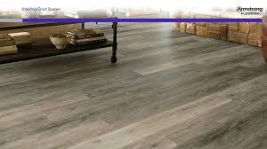 armstrong luxury vinyl tile vinyl tile luxury flooring primitive forest armstrong luxury vinyl tile installation