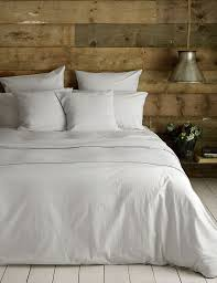 trend percale cotton duvet covers is like interior home design outdoor room
