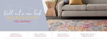 rugs with free