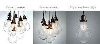 10 light chandelier big bulbs cer pendant light chandelier options burkley 10 light sputnik chandelier 10 light chandelier