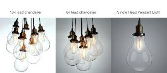 10 light chandelier big bulbs cer pendant light chandelier options burkley 10 light sputnik chandelier