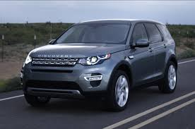 land rover discovery 2015 black. 1 land rover discovery 2015 black
