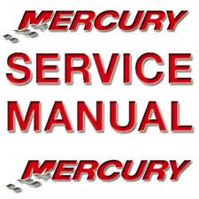 mercury hp seapro marathon workshop repair manual m pay for mercury 20 25hp seapro marathon workshop repair manual