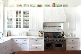 frosted glass upper cabinets white farmhouse kitchen cabinets frosted glass sheila bridges kitchen white upper cabinets doors subway tile frosted glass