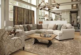 Awesome Ashley Furniture Miami Fl Home Decor Interior Exterior