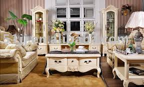 english country living room furniture. Simple English Impressive French Country Living Room Furniture  Throughout English G