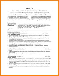 Sql Resume Sql Dba Resume Sample Sql Server Dba Cover Letter