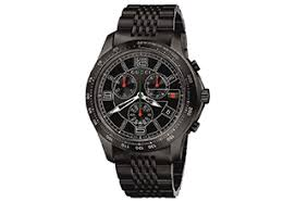 watches chronograph watches