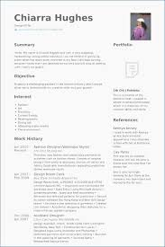 Emejing Cosmetologist Resume Template Gallery New Coloring Pages ...