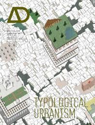 Architectural Design Magazine Interior Design Magazines A Editors Choice Best Magazines For