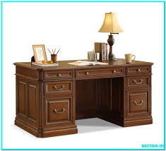 corporate home office. Cabinet:Buy Filing Cabinet Office File Corporate Furniture Drawer Home Systems O